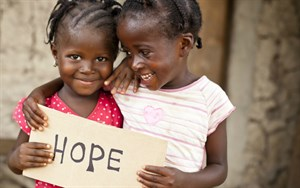 haiti-adoption-program_300x188
